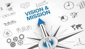 پاورپوینت رسالت یا ماموریت در مدیریت استراتژیک صنعتی (همراه با مطالعه موردی)