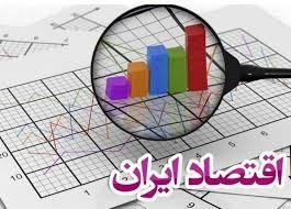 دانلود تحقیق اقتصاد ایران از نگاه شاخص های کلان
